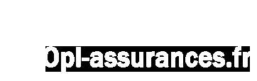 Opl-assurances.fr